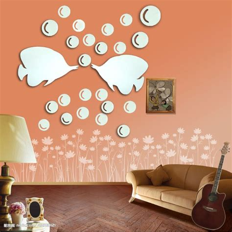 mirror stickers for walls mirror wall decals 2017 grasscloth wallpaper