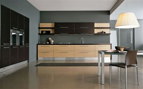 laminate kitchen designs interior exterior plan wenge comes in and out of fashion