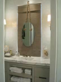 Coastal Bathroom Designs by Tour Of Coastal Living S 2012 Ultimate Beach House