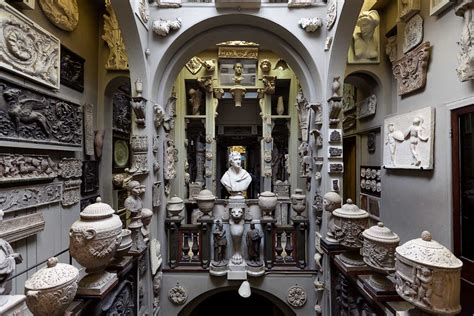 sir soane s greatest treasure the sarcophagus of seti i books lewis bush photographyinteriors lewis bush photography