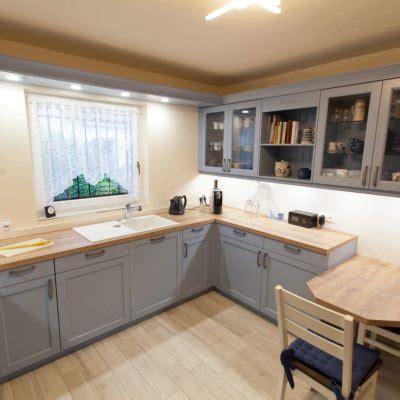 landhausstil küche kaufen k 252 che landhausstil k 252 che blau landhausstil k 252 che