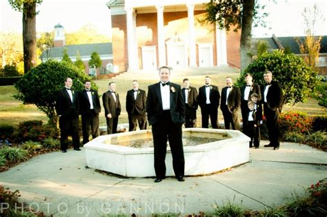 Bridal Dresses Columbus Ga - columbus wedding photographer st paul united