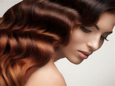 images of hair beauty concepts salon spa