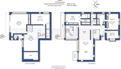 domus floor plan property gt gt domus reedley msw hewetsons