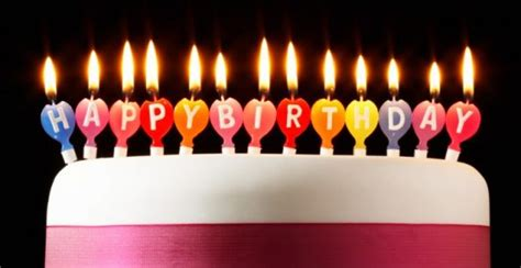 Send A Gift Card On Facebook - how to send facebook birthday cards to a celebrant
