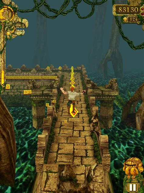 free full version download games for ipad temple run for iphone free download full version free