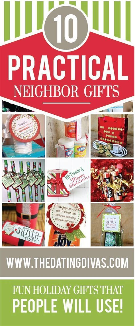 six sisters neighbor gifts 17 best images about gift ideas on sugar scrubs gift guide and gifts