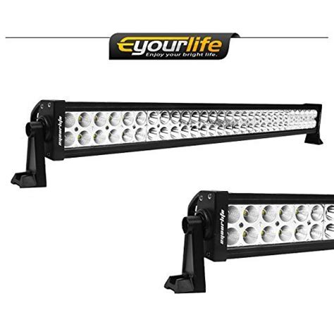 32 inch led light bar best 32 inch led light bar reviews lightbarreport com