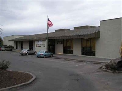 South Bend Post Office by Bend Or 97701 Post Office U S Post Offices On