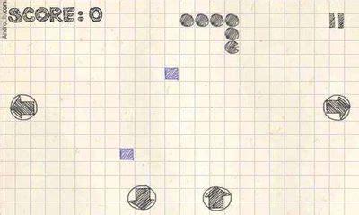 doodle apk gratuit doodle snake pour android 224 t 233 l 233 charger gratuitement jeu