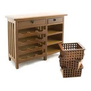 Kitchen Dollhouse Furniture furnitures gt kitchen wine walnut cabinet drawer dollhouse furniture