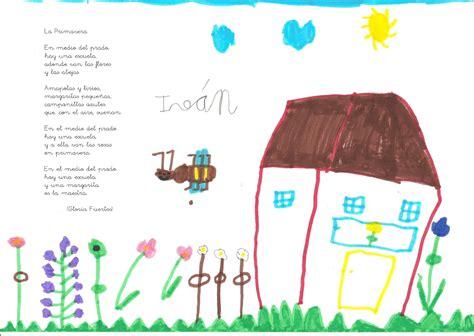 poesias al dia de la madre con 6 estrofas poesias al dia de la madre con 6 estrofas new style for