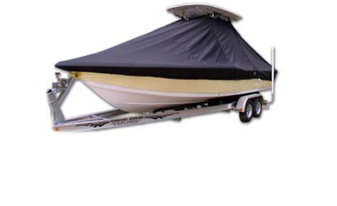 tidewater - Tidewater Boats Careers