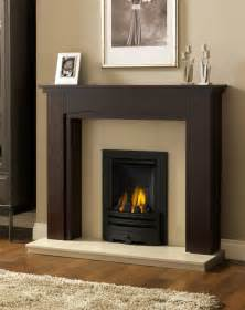 fireplace surround ideas furniture awesome white glass wood modern design