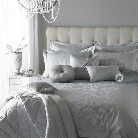 home design bedding luxury bed set trends 2014