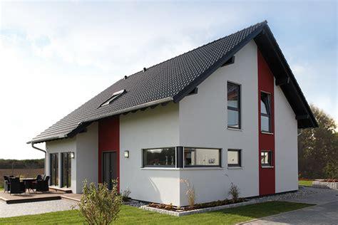 fingerhaus vio einfamilienhaus vio 200 g 252 nstiges fertighaus mit 141 m 178