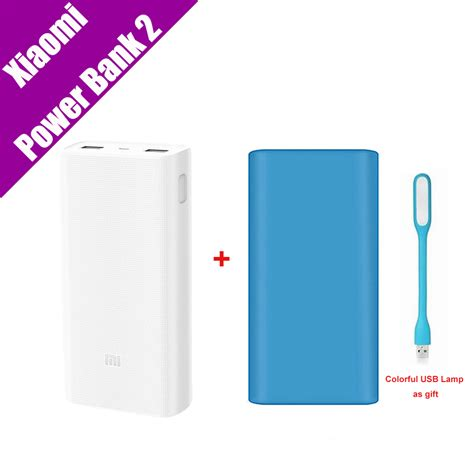 Power Bank Samsung 2 samsung power bank 20000mah