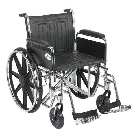 ec swing drive sentra ec heavy duty wheelchair with full arms