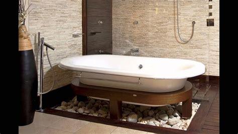 arredo bagno in muratura foto arredo bagno in muratura foto ante con telaio per arredo