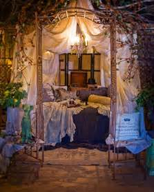 outdoor bedrooms 25 best ideas about magical bedroom on pinterest boho room gypsy decor and gypsy room