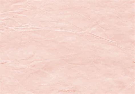 paper texture background paper texture background free vector stock