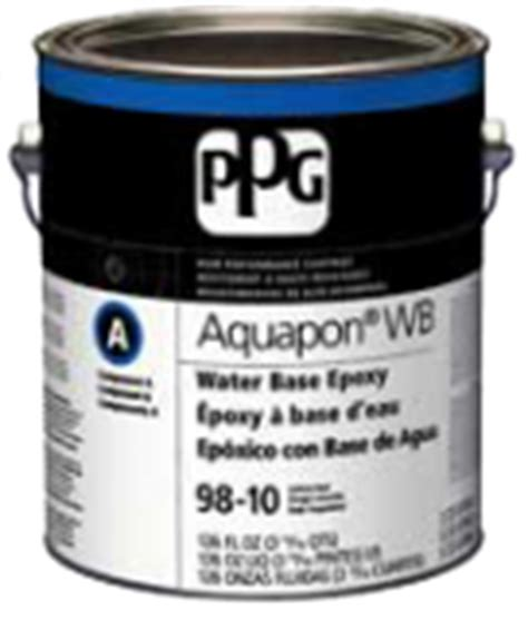 seven s paint wallpaper commercial water based epoxy for floors