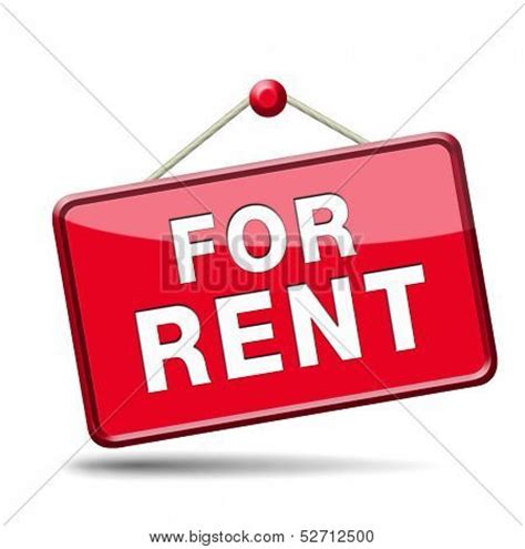 renting a house without a buy to let mortgage apartment house rent banner image photo bigstock
