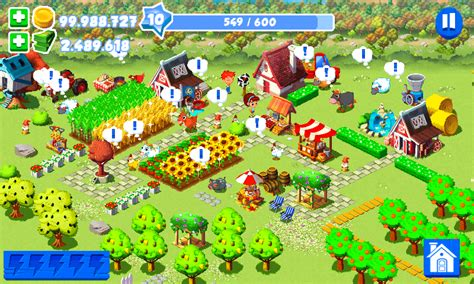 download game green farm mod android fontaine topic tai game green farm 3 hack tien cho