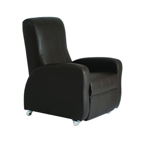 heavy duty recliners hallam grande single motor recliner with heavy duty braked