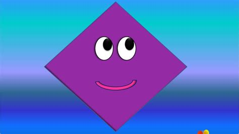figuras geometricas imagenes shapes in spanish for children las formas figuras