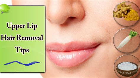 how much to get hair removal for lip apanaye kuch natural tips for upper lip hair removal