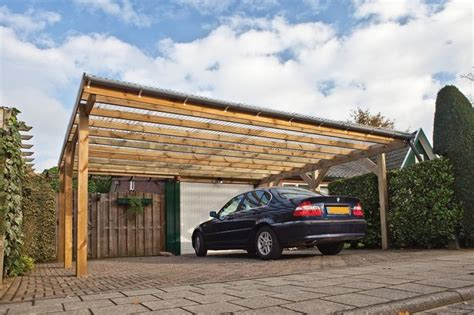 one car carport 17 best images about awnings on carport kits