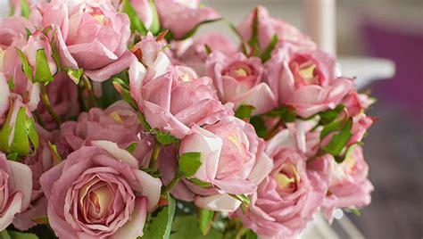 edg fiori yankee candle complementi d arredo e fioreria