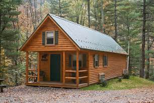 log cabin floor plans and prices home decor model