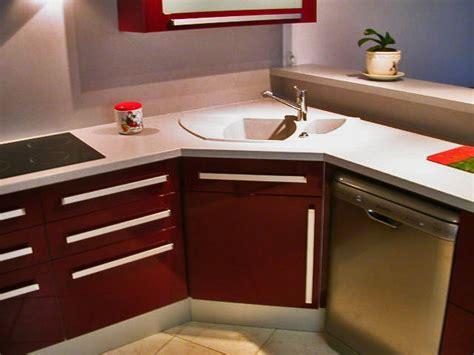 騅ier cuisine ikea evier de cuisine ikea meubles de cuisine meubles de