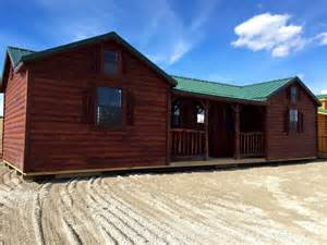 rent to own barn wildcat barns log cabins rent to own custom built log