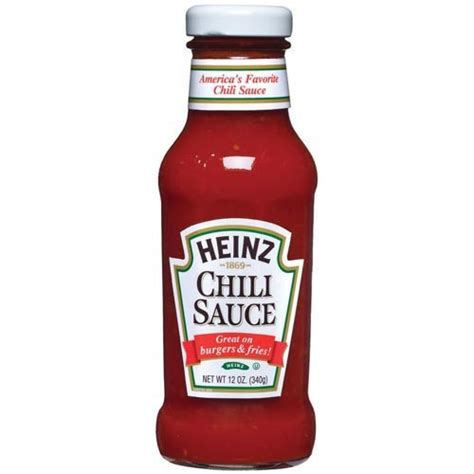 chili sauce what do you do with chili sauce dope message board