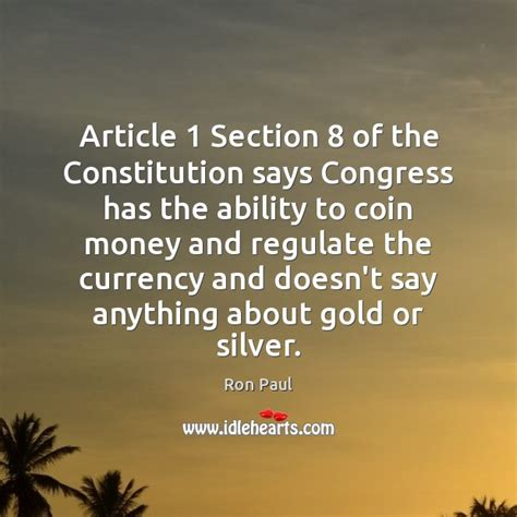 article one section 8 of the constitution constitution article 1 section 8 28 images section 8