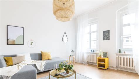 Comprare Un Appartamento by Guida Dalla A Alla Z Per Comprare Un Appartamento A
