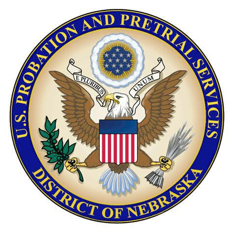 probation office lincoln ne district of nebraska united states probation and
