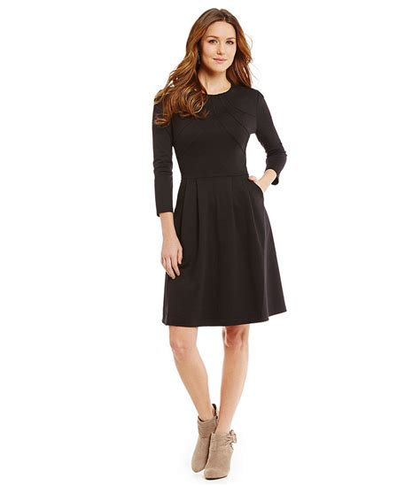 Black Cocktail Dresses On Sale   Formal Dresses
