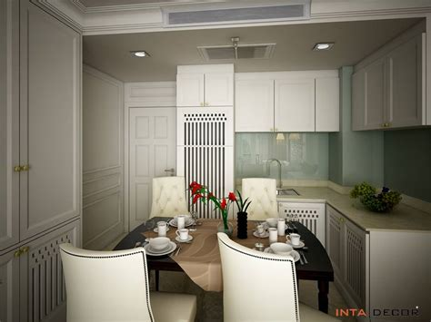 Home Design Company In Thailand by Inta Decor Thailand Interior Design Company Home