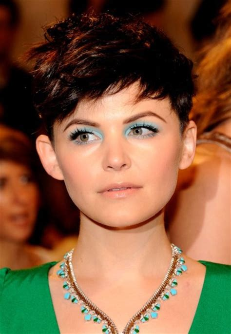 movie stars with short hairstyles short straight hairstyles 2013 movie stars
