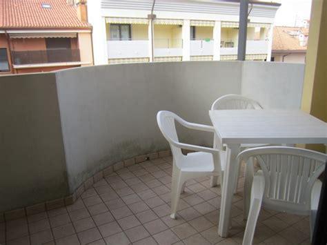 grado appartamenti in affitto grado v le europa unita appartamento bicamere in