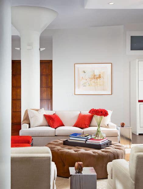 bethenny frankel tribeca apartment tribeca loft daily dream decor