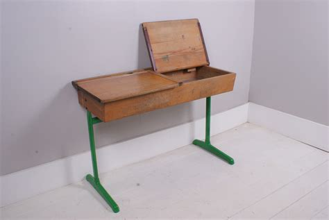 vintage style childrens desk antique metal desk chair hostgarcia