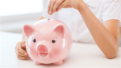 Money Making Online For Teenagers - saving for teens tips on saving money for teenagers autopayplus