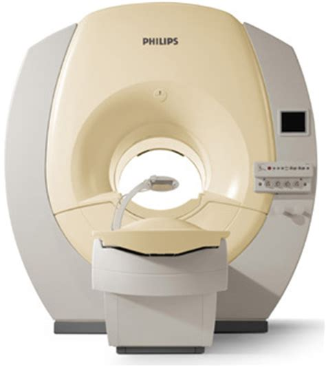 Philips 1 5 Tesla Mri Scanners Used Philips Mri Scanners And Equipment For Sale Oxford