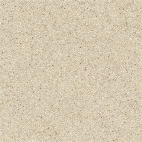 Solid Color Granite Countertops staron sanded golddust countertop color capitol granite