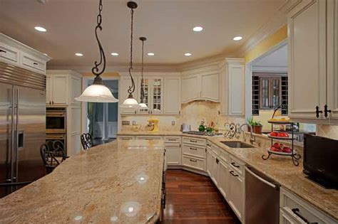 Kitchen Remodel 10000 Kitchen Remodeling Costs Kitchens For Less Than